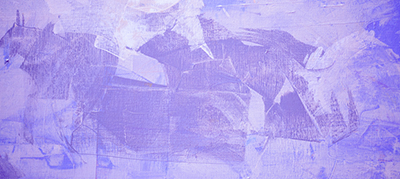 Abstracto Purpura