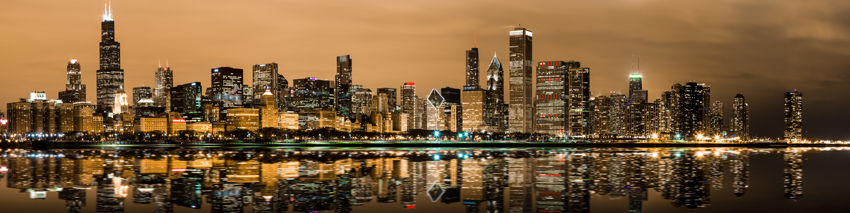 Chicago, Illionis