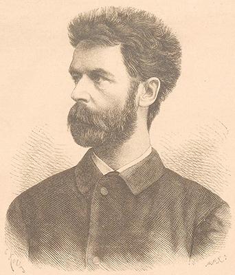 von Kaulbach,Hermann