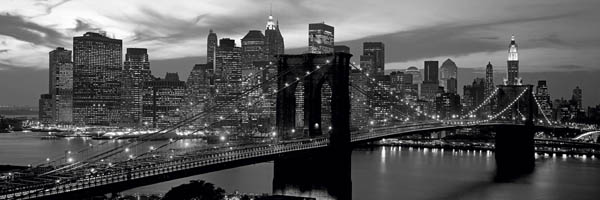 Puente de Brooklyn II