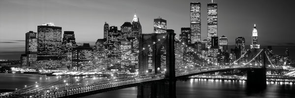 Puente de Brooklyn III