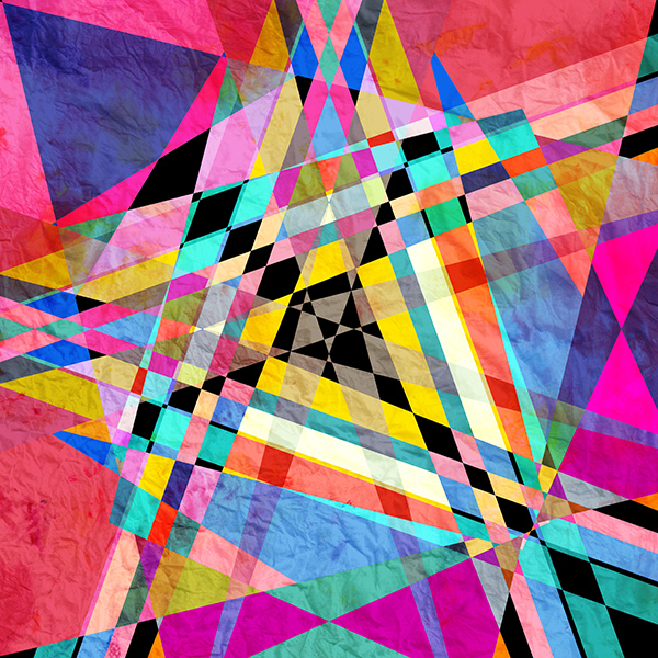 Triangulos abstractos