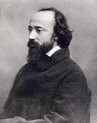 Daubigny,  Charles-François
