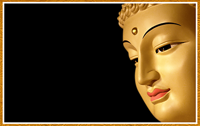 Buda Perfil